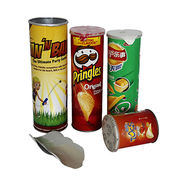 Wholesale Biodegradable Packaging Can, Biodegradable Packaging Can Wholesalers