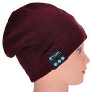 Wholesale Bluetooth Headphone Set, Bluetooth Headphone Set Wholesalers