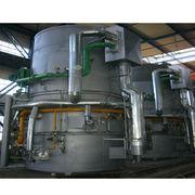 Bell type furnace Manufacturer