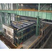 Walking beam furnace Manufacturer