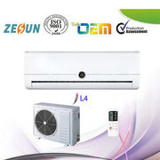 Cheap Portable Air Conditioners Manufacturer