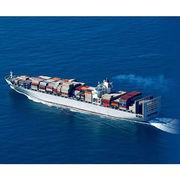 Air/Sea Freight to Taiwan door to door from China (mainland)