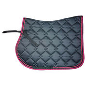 Horse riding pads Manufacturer