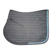 Horse riding pad Manufacturer