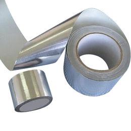 Self Adhesive Aluminium Foil Tape from China (mainland)