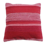 Cotton Cushion Manufacturer