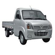 Mini Truck from China (mainland)