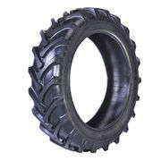 Agricultural tyre from China (mainland)