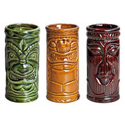 Green Stoneware Mugs Manufacturer