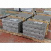Stainless Steel Flat Bar,304L NO.1 Finish from China (mainland)