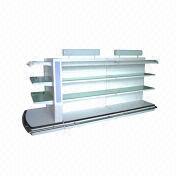 Lotion Shelf from China (mainland)