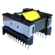 Welding machine drive transformer Manufacturer