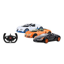 Best selling 1:14 Licensed scale mini RC car toy from China (mainland)