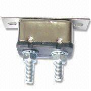 Thermal Protector Fuses from China (mainland)