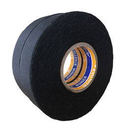 Polyethylene cloth wire harness tape from China (mainland)