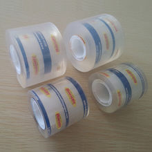 Super Clear Bopp Stationery Tape from China (mainland)