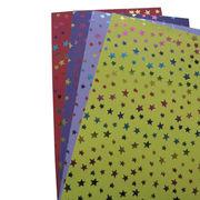 Plastic Rubber EVA Foam Sheets Manufacturer