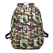 China Casual daypack