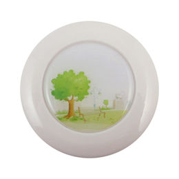 Promotional compact mirrors Manufacturer
