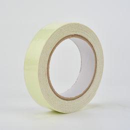 China Acrylic PET Anti-skid Tape