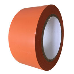 Lead-free Flame-retardant PVC Tape from China (mainland)