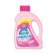 1kg Underwear Laundry Detergent Manufacturer