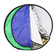 7-in-1 reflector from China (mainland)
