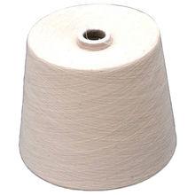 100% Acrylic Yarn from China (mainland)
