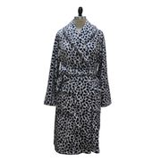 China Women's Robe