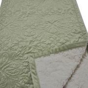 Super soft blankets from China (mainland)