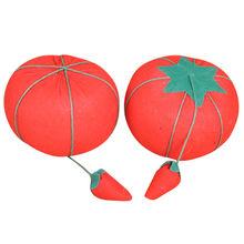 Pin cushion from China (mainland)
