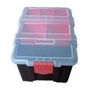 Plastic Tool Box Set from China (mainland)