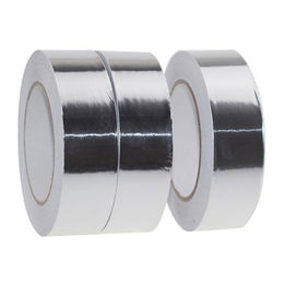 Self Adhesive Aluminum Foil Tape from China (mainland)