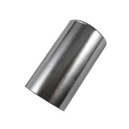 Flame resistance aluminium foil tape from China (mainland)