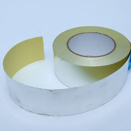 Reinforced aluminum foil tape from China (mainland)