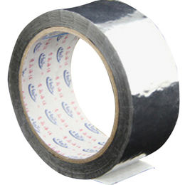 Reinforced Aluminum Foil Tapes from China (mainland)