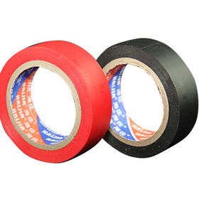 OEM Standard PVC Protection Tape from China (mainland)