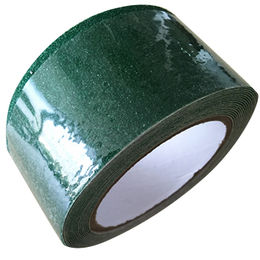 China PVC Anti-skid Tape