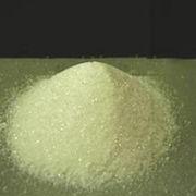 Edible gelatin from China (mainland)