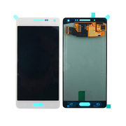 Best Sales LCD Screen, white, for Samsung Galaxy A5 from Anyfine Indus Limited