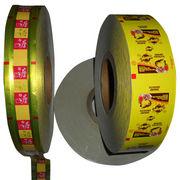 Wax Paper Manufacturer