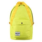 Teenager school bags from Hong Kong SAR