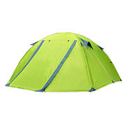 China Outdoor Camping Tent