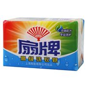 200g Laundry Soap Manufacturer
