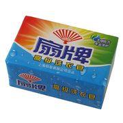 200g x 2 Laundry Soap from China (mainland)
