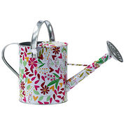Stainless Steel Watering Cans from China (mainland)
