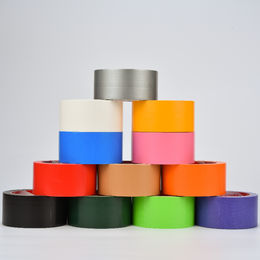 Duct tape from China (mainland)