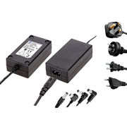 12V 5A Desktop AC Adapter from China (mainland)