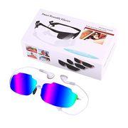 Wholesale Bluetooth glasses, Bluetooth glasses Wholesalers