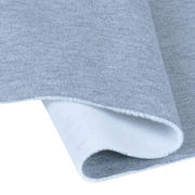 Polyester Fleece Fabric from China (mainland)
